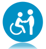icon assurance Prévoyance