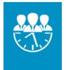 icon assurance Mutuelle entreprise